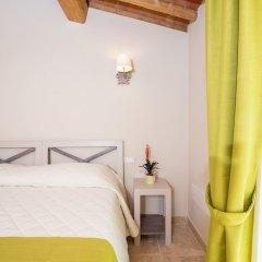 Отель Relais dei Molini Италия, Кастаньето-Кардуччи - отзывы, цены и фото номеров - забронировать отель Relais dei Molini онлайн комната для гостей фото 2