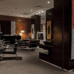 Отель AC Hotel Los Vascos by Marriott Испания, Мадрид - отзывы, цены и фото номеров - забронировать отель AC Hotel Los Vascos by Marriott онлайн спа