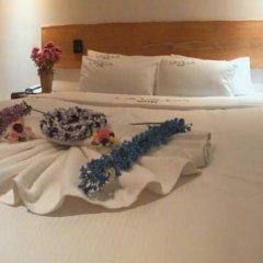 Отель Lavilla Hotel Южная Корея, Сеул - отзывы, цены и фото номеров - забронировать отель Lavilla Hotel онлайн комната для гостей фото 4