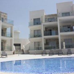 Amphora Hotel & Suites фото 13