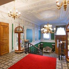 Гостиница Trezzini Palace в Санкт-Петербурге 9 отзывов об отеле, цены и фото номеров - забронировать гостиницу Trezzini Palace онлайн Санкт-Петербург помещение для мероприятий