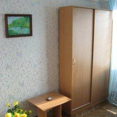 Мини-гостиница AnnaValentina ванная
