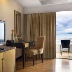 Отель D Varee Jomtien Beach удобства в номере