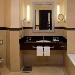 Отель Polonia Palace Варшава ванная
