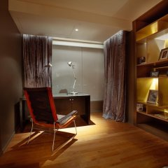 Отель Mode Sathorn Бангкок удобства в номере фото 2