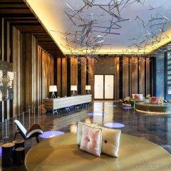 Отель W Taipei Тайвань, Тайбэй - отзывы, цены и фото номеров - забронировать отель W Taipei онлайн спа