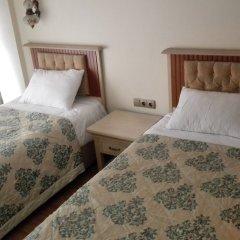Aldem Boutique Hotel Istanbul Турция, Стамбул - 9 отзывов об отеле, цены и фото номеров - забронировать отель Aldem Boutique Hotel Istanbul онлайн детские мероприятия