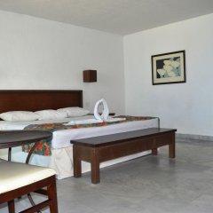 Отель Bayview Club at El Presidente комната для гостей фото 4