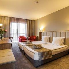 Hotel Orlovetz комната для гостей фото 5