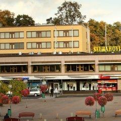 Hotel Seurahovi фото 3