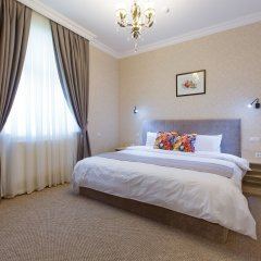 Navruz Hotel Tashkent комната для гостей фото 3