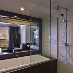 Отель Novotel Surfers Paradise ванная