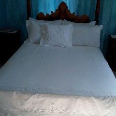 Отель Treasure Bay Guesthouse Треже-Бич комната для гостей фото 3