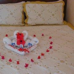 Отель Executive Shaw Park Guest House Ямайка, Очо-Риос - отзывы, цены и фото номеров - забронировать отель Executive Shaw Park Guest House онлайн