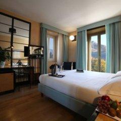 Отель Ancora Hotel Италия, Вербания - отзывы, цены и фото номеров - забронировать отель Ancora Hotel онлайн комната для гостей фото 3