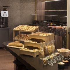 Отель Adina Apartment Hotel Nuremberg Германия, Нюрнберг - отзывы, цены и фото номеров - забронировать отель Adina Apartment Hotel Nuremberg онлайн питание фото 2