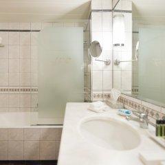 President Hotel Афины ванная фото 2