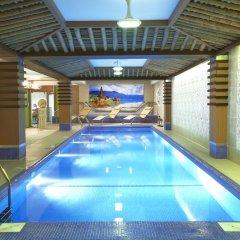 Гостиница и бизнес-центр Diplomat Казахстан, Нур-Султан - 4 отзыва об отеле, цены и фото номеров - забронировать гостиницу и бизнес-центр Diplomat онлайн с домашними животными