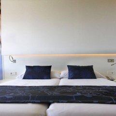 Отель Java Испания, Кан Пастилья - 1 отзыв об отеле, цены и фото номеров - забронировать отель Java онлайн комната для гостей фото 3