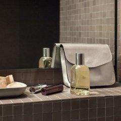 Hotel Altstadt Цюрих ванная