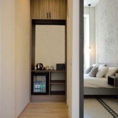 Отель Room with a view 105 удобства в номере фото 2