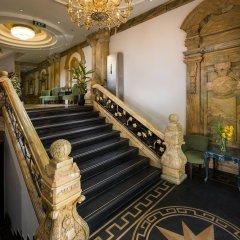 Отель Meracus Hotel Вьетнам, Ханой - отзывы, цены и фото номеров - забронировать отель Meracus Hotel онлайн фото 6
