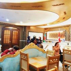 Отель Pegas Baku Азербайджан, Баку - отзывы, цены и фото номеров - забронировать отель Pegas Baku онлайн детские мероприятия