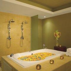 Отель Now Larimar Punta Cana - All Inclusive Доминикана, Пунта Кана - 9 отзывов об отеле, цены и фото номеров - забронировать отель Now Larimar Punta Cana - All Inclusive онлайн спа фото 2