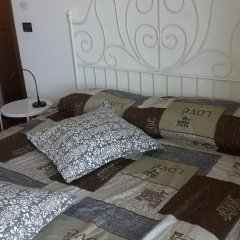Отель Exclusive Private Use Apartment Италия, Падуя - отзывы, цены и фото номеров - забронировать отель Exclusive Private Use Apartment онлайн сауна
