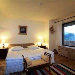 Отель Gela & Spa Болгария, Чепеларе - отзывы, цены и фото номеров - забронировать отель Gela & Spa онлайн фото 5