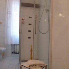 Отель Frariapartment Италия, Венеция - отзывы, цены и фото номеров - забронировать отель Frariapartment онлайн ванная фото 2