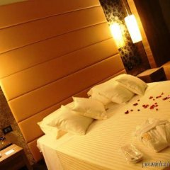 Отель Waldorf Suite Римини спа фото 2