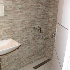 Hotel Maksimir ванная фото 2