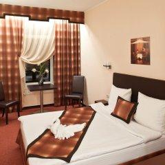 Гостиница Инсайд-Транзит комната для гостей фото 13