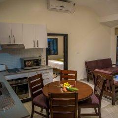 Отель Bayview Cove Resort в номере