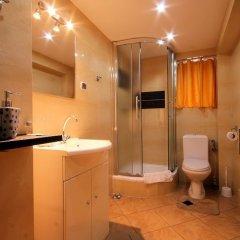 Отель Willa Dewajtis удобства в номере фото 2