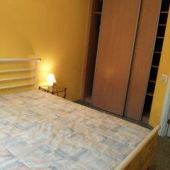 Отель Like home Литва, Вильнюс - отзывы, цены и фото номеров - забронировать отель Like home онлайн фото 26