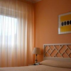 Отель Mondello Palace Hotel Италия, Палермо - отзывы, цены и фото номеров - забронировать отель Mondello Palace Hotel онлайн комната для гостей фото 4