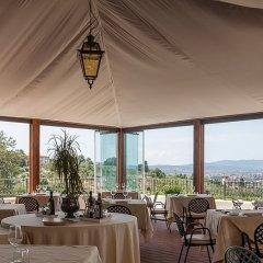 Villa Tolomei Hotel & Resort фото 2