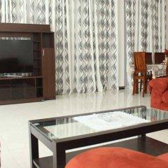 Отель Ranga Holiday Resort Шри-Ланка, Берувела - отзывы, цены и фото номеров - забронировать отель Ranga Holiday Resort онлайн комната для гостей фото 4