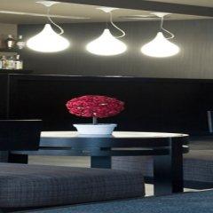 Отель Студио Велико Тырново гостиничный бар