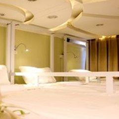 Отель H&H Hostel Вьетнам, Ханой - отзывы, цены и фото номеров - забронировать отель H&H Hostel онлайн помещение для мероприятий фото 2