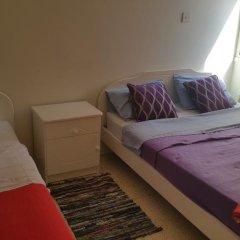 Отель Nondas Hill Hotel Apartments Кипр, Ларнака - отзывы, цены и фото номеров - забронировать отель Nondas Hill Hotel Apartments онлайн фото 11