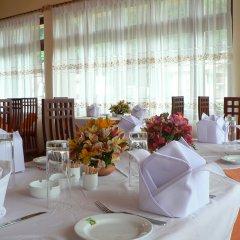 Serene Garden Hotel фото 2