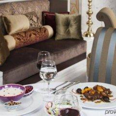 Ottoman Hotel Imperial - Special Class в номере