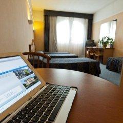 Отель Le Sorgenti Италия, Больцано-Вичентино - отзывы, цены и фото номеров - забронировать отель Le Sorgenti онлайн удобства в номере фото 2