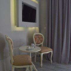 Отель Anagenessis Suites & Spa Resort - Adults Only Греция, Закинф - отзывы, цены и фото номеров - забронировать отель Anagenessis Suites & Spa Resort - Adults Only онлайн