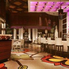 Отель Encore at Wynn Las Vegas развлечения