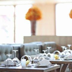 Отель Resorts World Sentosa - Beach Villas питание фото 3