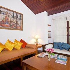 Отель Chai Nam Condo комната для гостей фото 2